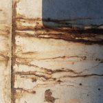 detail praskliny v BN