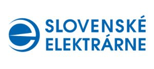 SE-logo-horizontal_392x178