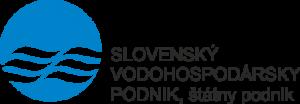 logo-SVP-3-1
