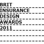 Brit-Insurance-Design-Awards