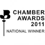 Chamber-Awards