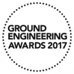 Ground-Engineering