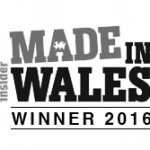 Made-In-Wales