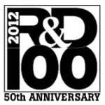 RD-100-Award-Winner