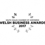 SWCC-Welsh-Business-Awards-2017