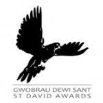 St-Davids-Award