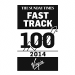 Times-Fast-Track